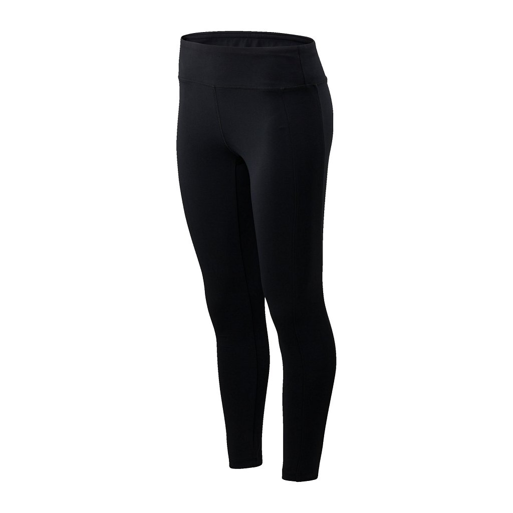 New-Balance-SS-2020-Woman-NB-Athletics-Tokyo-Nights-Legging-black-EUR-4995.jpg