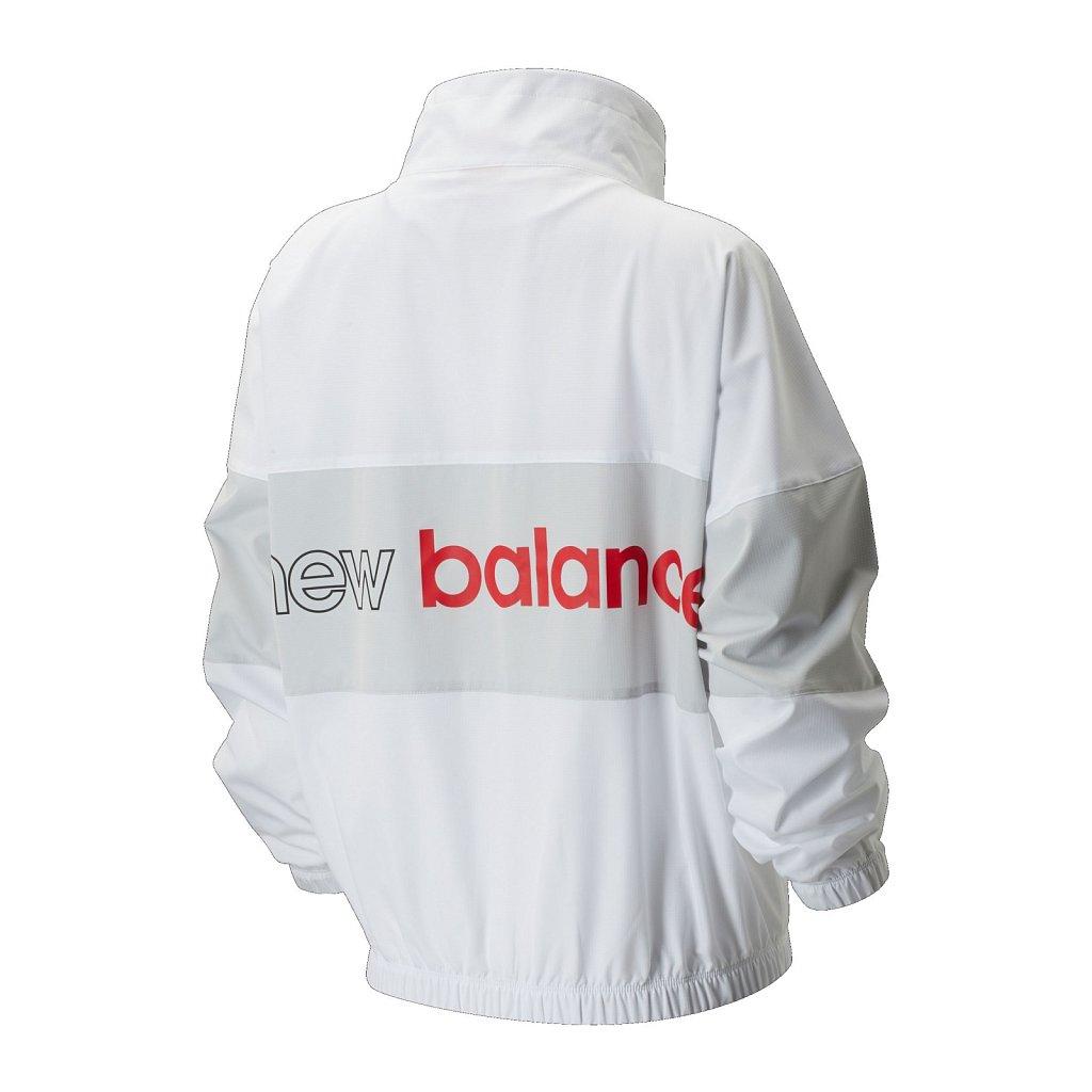 New-Balance-SS-2020-Woman-NB-Athletics-Windbreaker-white-back-EUR-8995.jpg