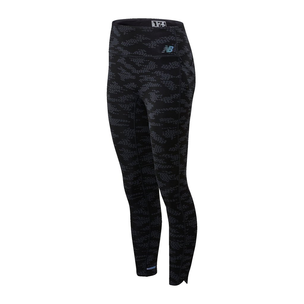 New-Balance-SS-2020-Woman-Q-Speed-Run-Crew-Tight-Print-EUR-7495.jpg