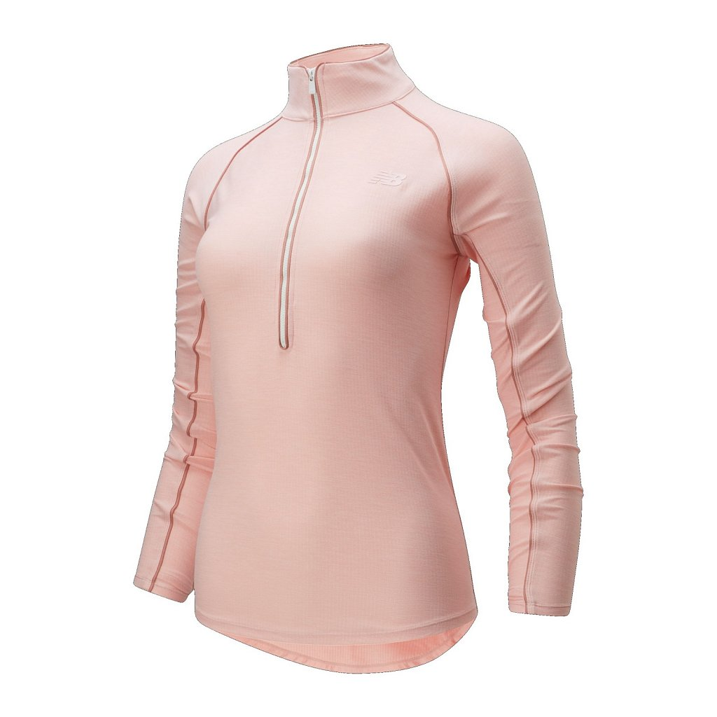 New-Balance-SS-2020-Woman-Transform-1-2-Zip-lachs-EUR-4995.jpg