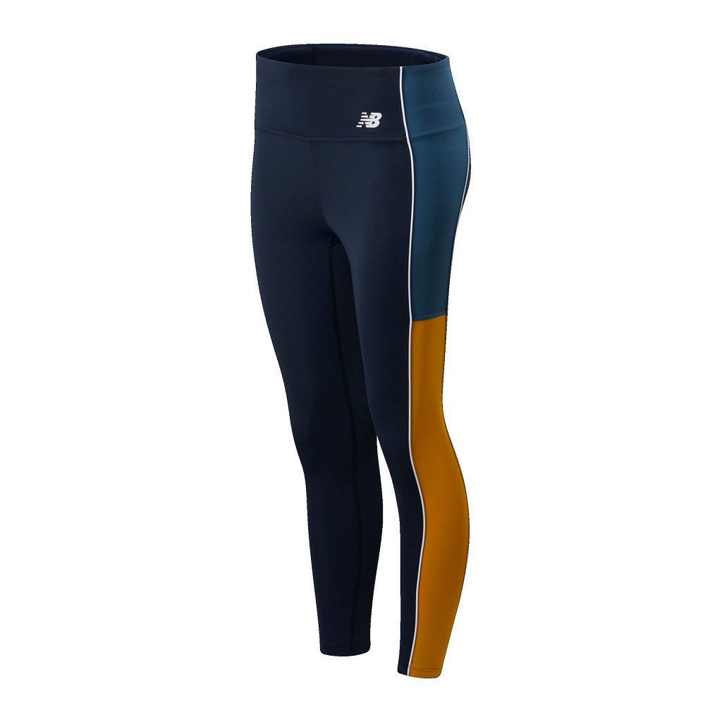 New-Balance-SS-2020-Woman-Velocity-7-8-Tight-EUR-4995.jpg