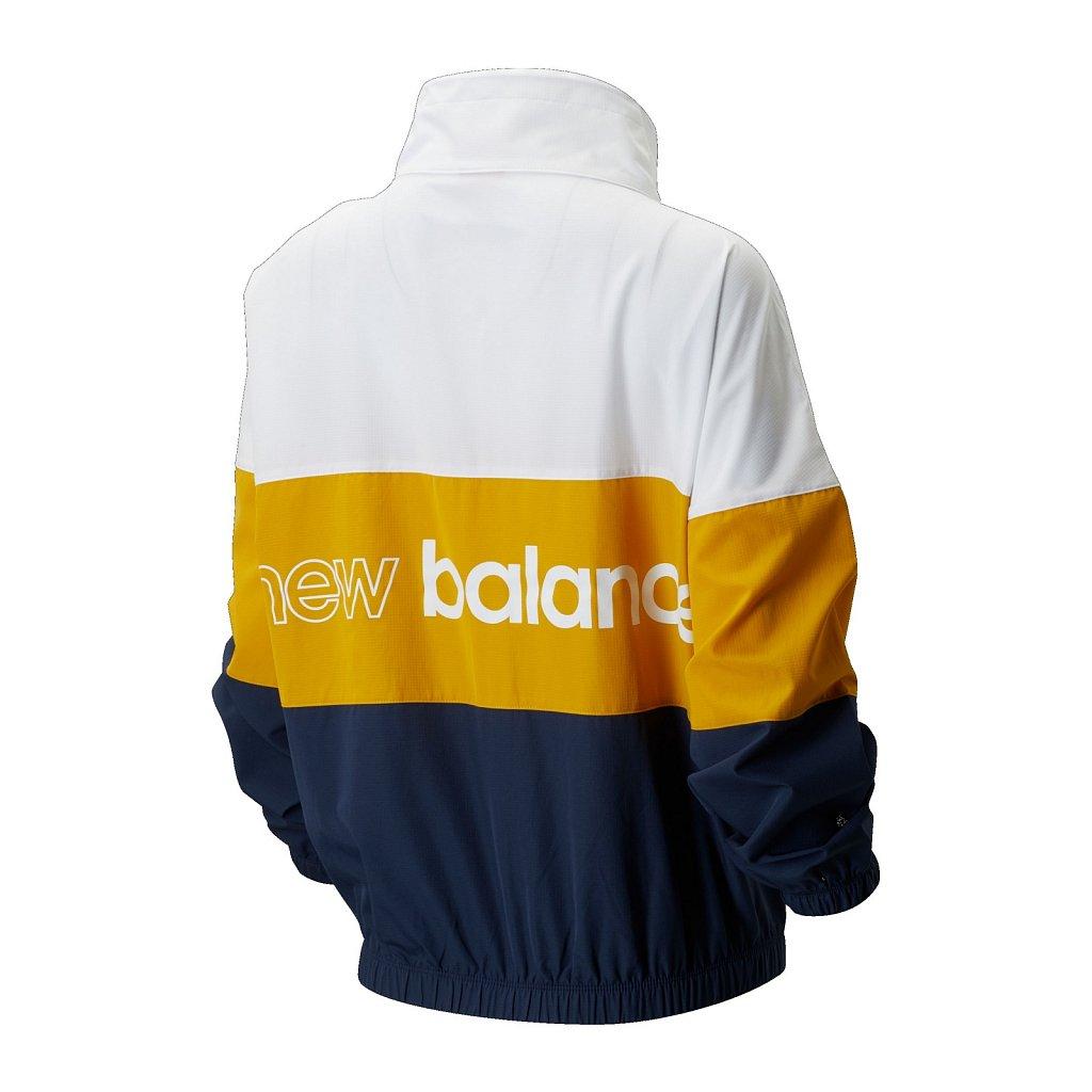 New-Balance-SS-2020-Woman-NB-Athletics-Windbreaker-back-EUR-8995.jpg
