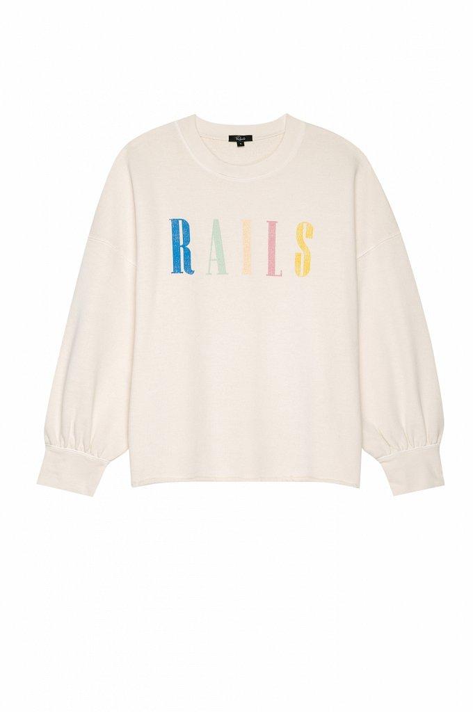 Rails-Signature-Sweatshirt-REEVES-IVORYRAILS-EUR-125.jpg