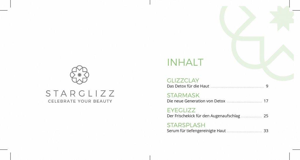 Starglizz-Beauty-Booklet-DETOX-2.jpg