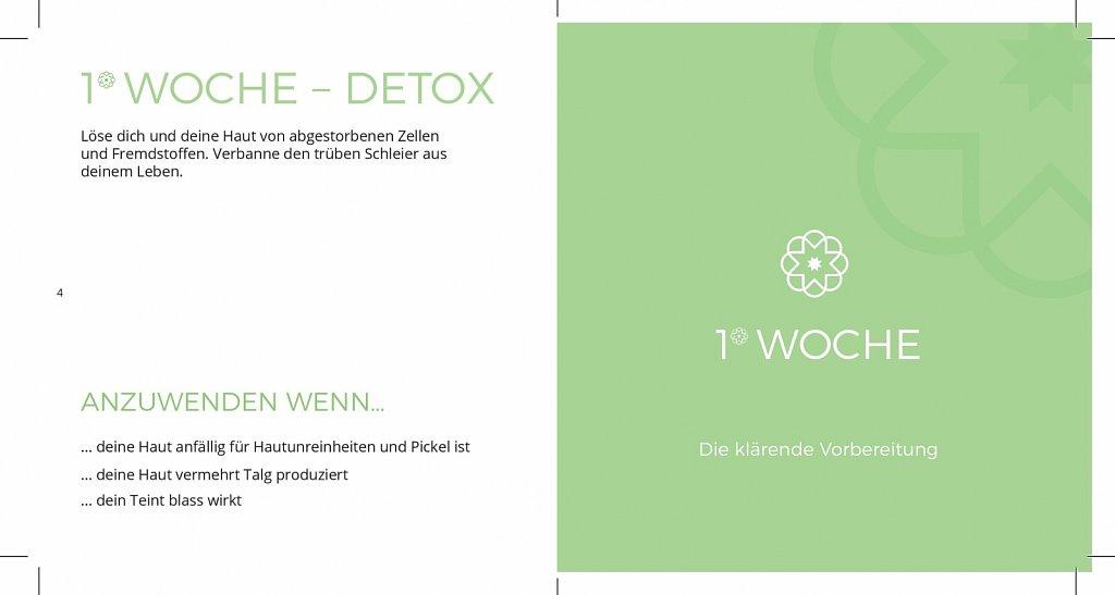 Starglizz-Beauty-Booklet-DETOX-3.jpg