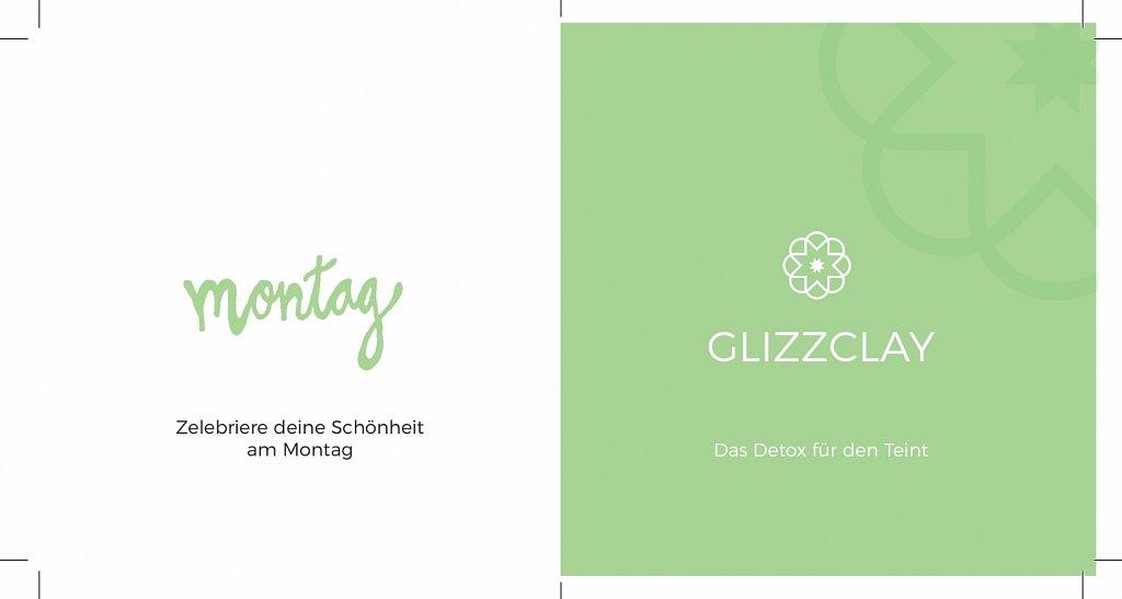 Starglizz-Beauty-Booklet-DETOX-5.jpg