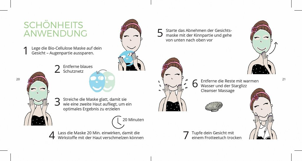 Starglizz-Beauty-Booklet-DETOX-11.jpg
