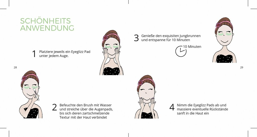 Starglizz-Beauty-Booklet-DETOX-15.jpg