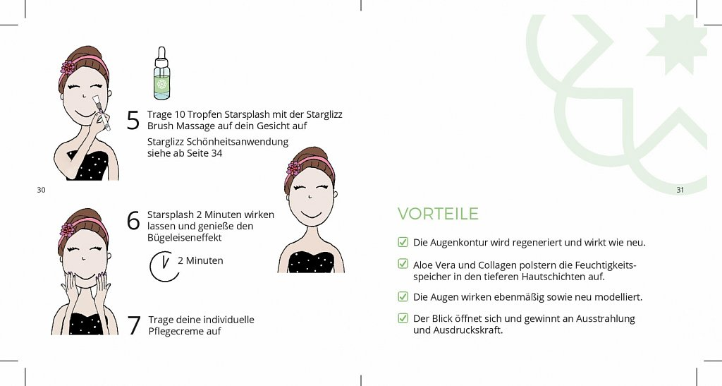 Starglizz-Beauty-Booklet-DETOX-16.jpg