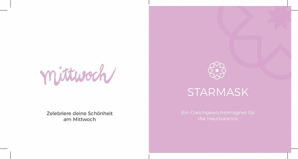 Starglizz-Beauty-Booklet-BALANCE-9.jpg