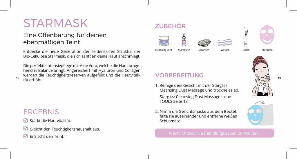 Starglizz-Beauty-Booklet-BALANCE-10.jpg