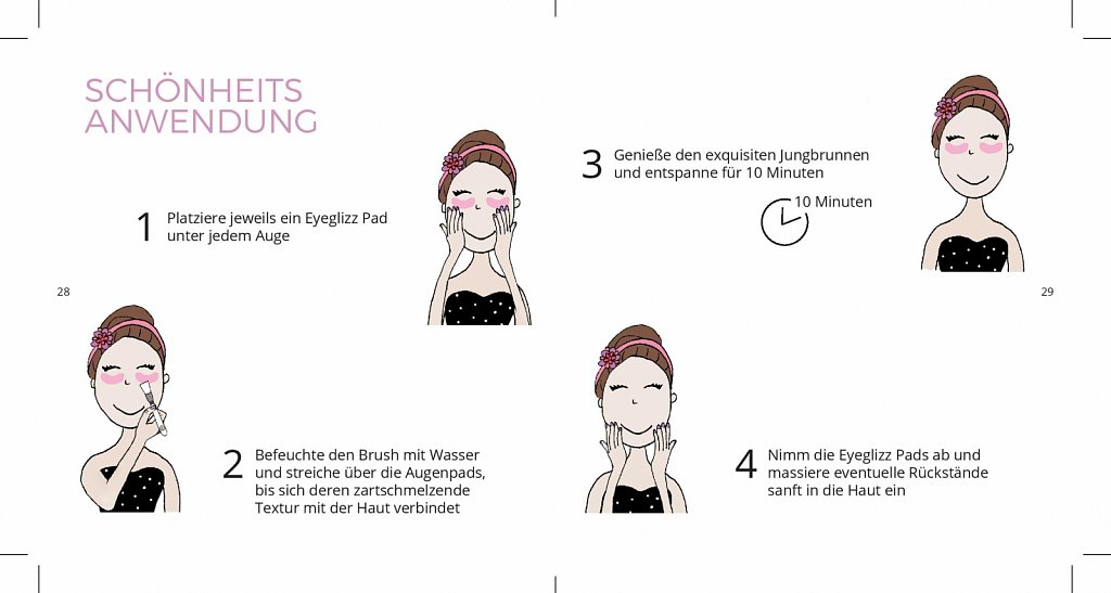 Starglizz-Beauty-Booklet-BALANCE-15.jpg