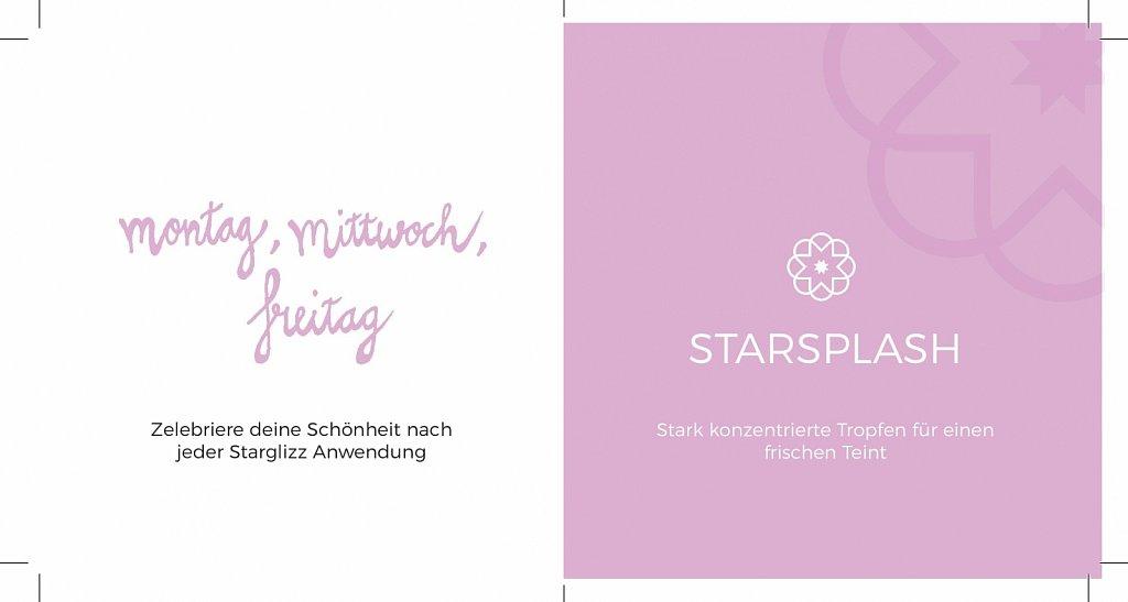Starglizz-Beauty-Booklet-BALANCE-17.jpg