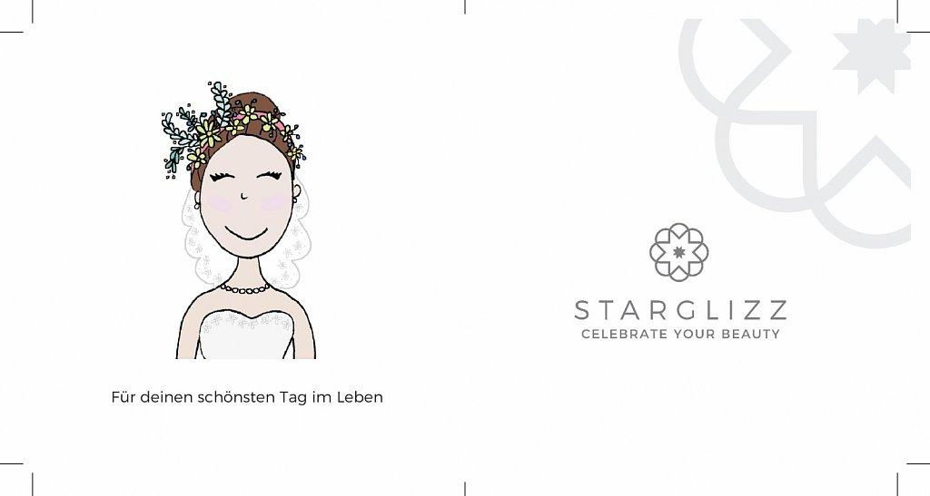 Starglizz-Beauty-Booklet-BALANCE-20.jpg