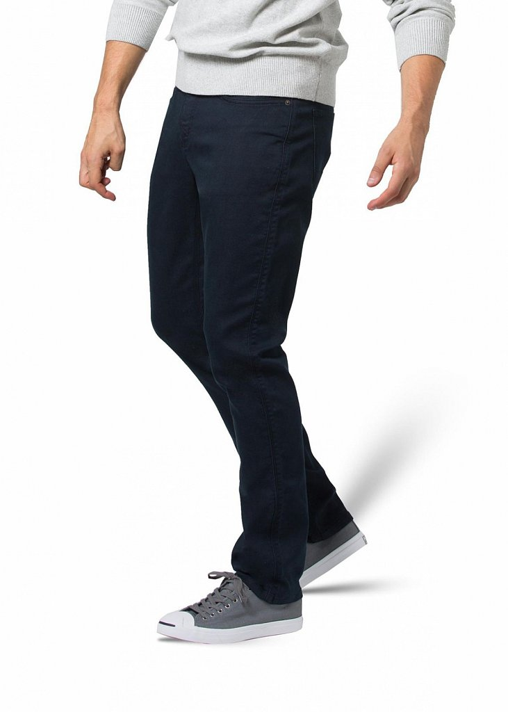 DUER-SS21-MFNR1002-No-Sweat-Pant-Relaxed-Blue-EUR-12995-2.jpg