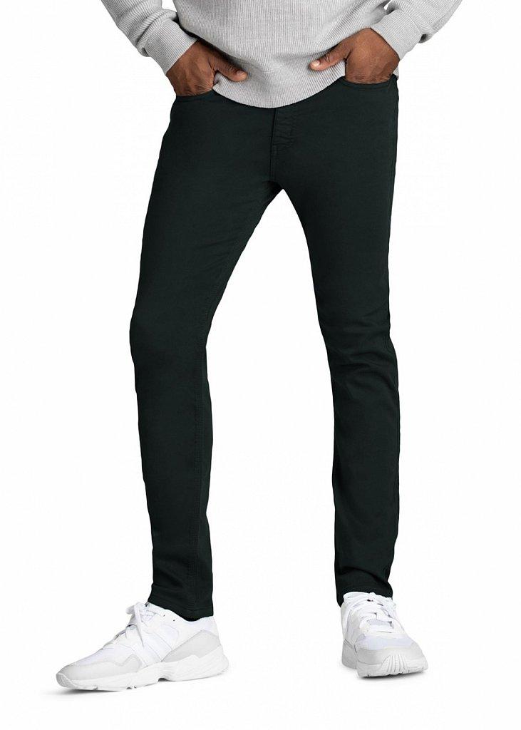 DUER-SS21-MFNS1001-No-Sweat-Pant-Slim-Black-EUR-12995-1.jpg