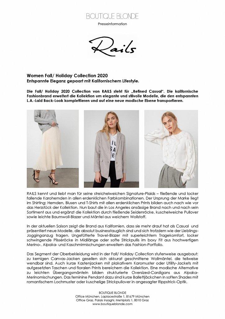 RAILS-Pressetext-Fall-Holiday-2020-1.jpg