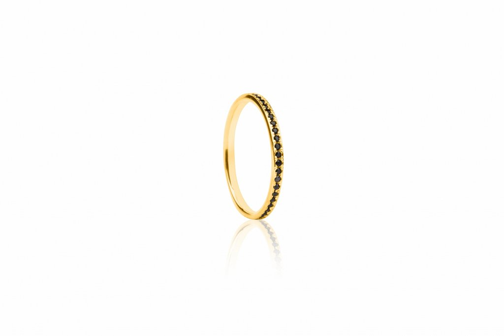 Possum-Ring-Black-Zirkonia-Gold-EUR-5490.jpg