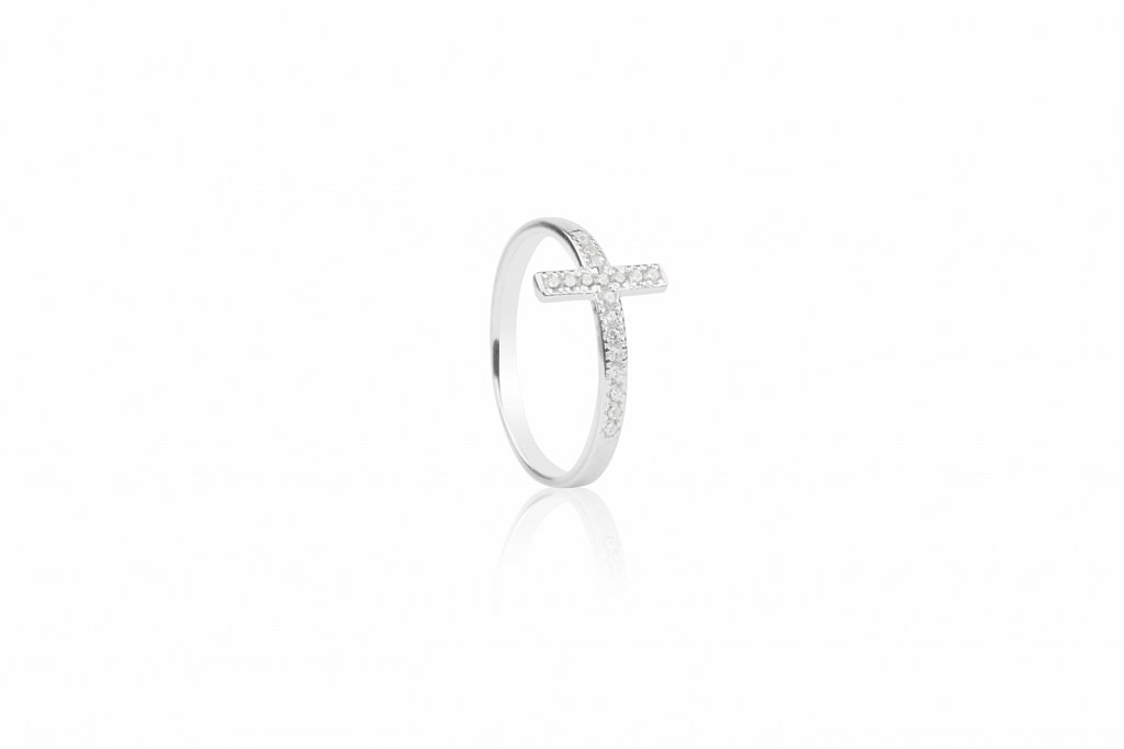 Possum-Ring-Cross-Zirkonia-Silber-EUR-4990.jpg