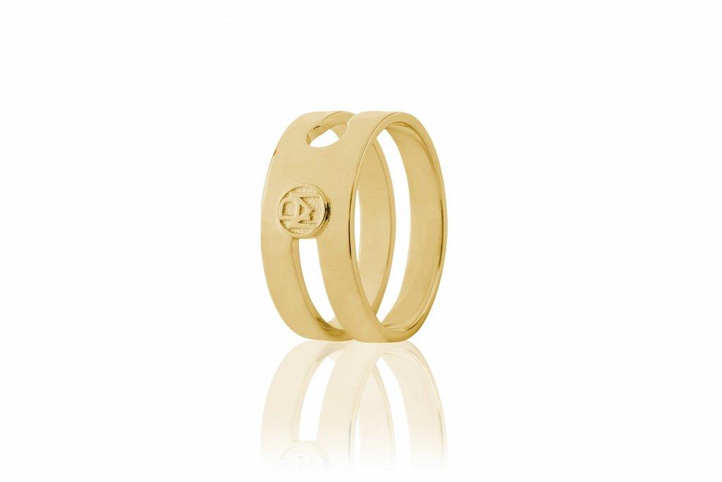 335-Ring-PM-gold.jpg