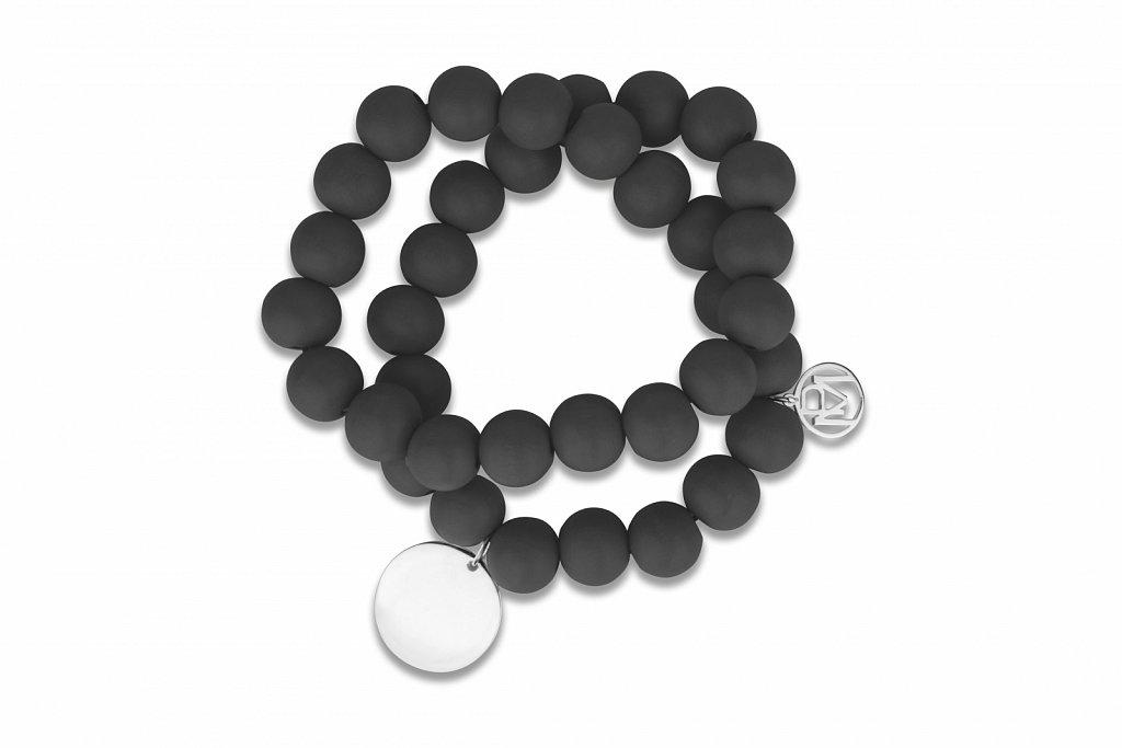 563-Kugelkette-Coin-schwarz-silber.jpg