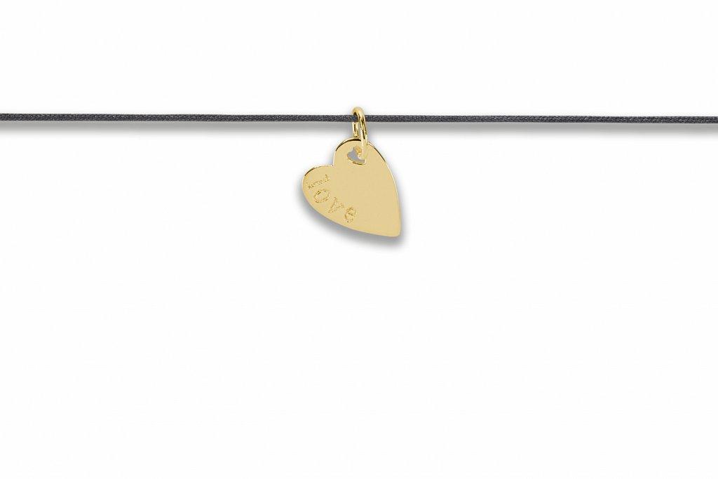 859-Kettchen-Big-Love-gold.jpg