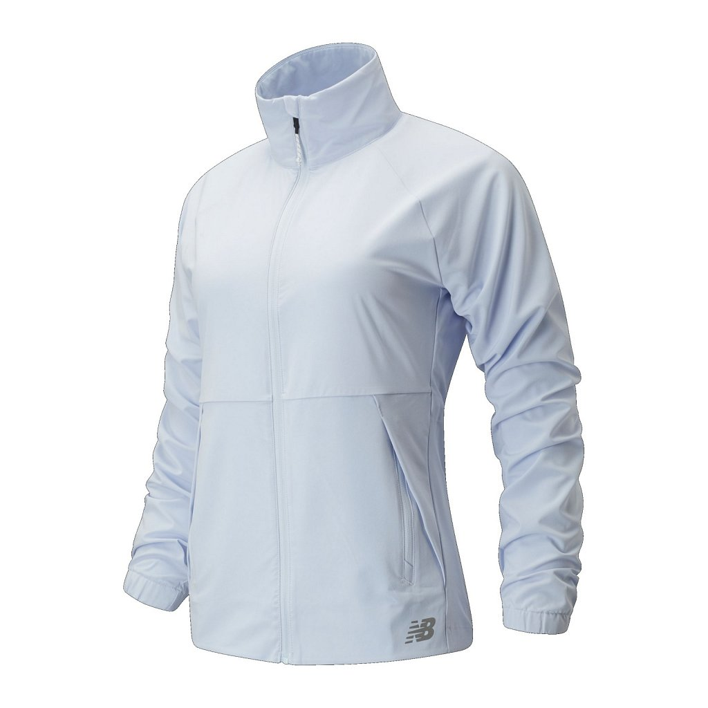 New-Balance-SS-2020-W-Impact-Run-Jacket-white-EUR-8995.jpg