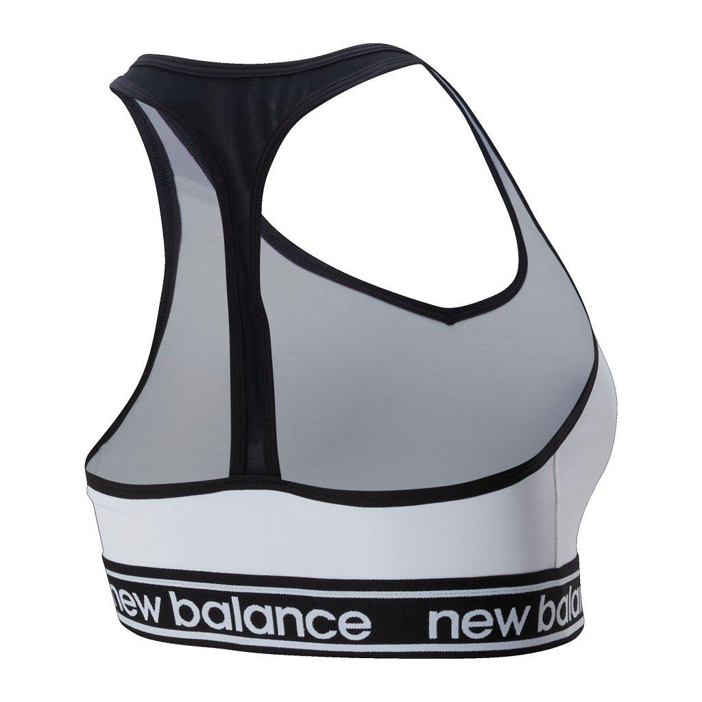 New-Balance-SS-2020-Woman-NB-Pace-Bra-20-white-black-back-EUR-2995.jpg